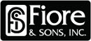 Fiore & Sons, Inc.